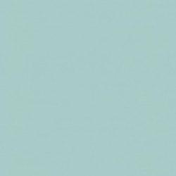 drapilux 81005 | Drapery fabrics | drapilux