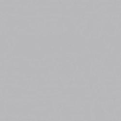 drapilux 81008 | Drapery fabrics | drapilux