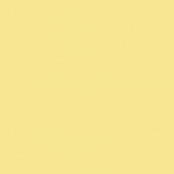 drapilux 81011 | Drapery fabrics | drapilux