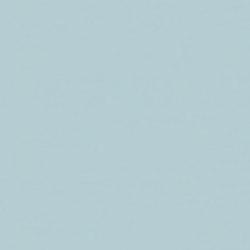 drapilux 81015 | Drapery fabrics | drapilux