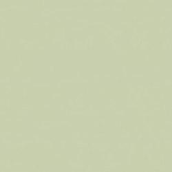 drapilux 81016 | Drapery fabrics | drapilux