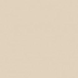 drapilux 81017 | Tejidos decorativos | drapilux