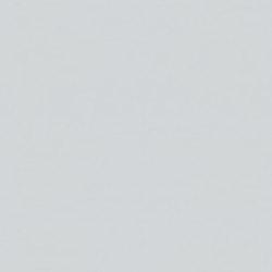 drapilux 81018 | Drapery fabrics | drapilux