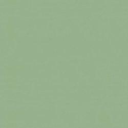 drapilux 81026 | Drapery fabrics | drapilux