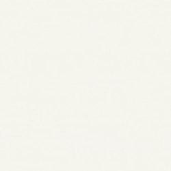 drapilux 81027 | Drapery fabrics | drapilux