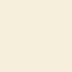drapilux 81037 | Drapery fabrics | drapilux