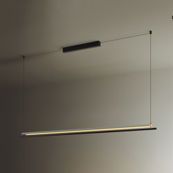 Lámina 165 | Pendant Lamp | Suspended lights | Santa & Cole