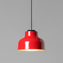 M64 | Pendant Lamp | Suspended lights | Santa & Cole