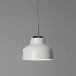M64 | Pendant Lamp | Lámparas de suspensión | Santa & Cole