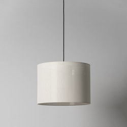 Moaré Liviana | Pendant Lamp | Suspended lights | Santa & Cole