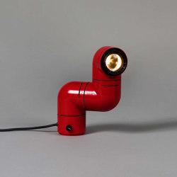 Tatu | Table Lamp | Table lights | Santa & Cole