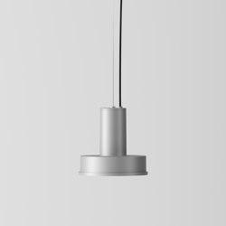 Arne Domus S | Pendant Lamp | Suspended lights | Santa & Cole