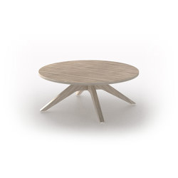 Coffee & Side Tables | Coffee Table Wood Base | Couchtische | Conceptual