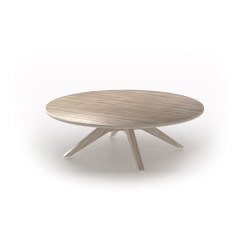 Coffee & Side Tables | Coffee Table Wood Base | Coffee tables | Conceptual