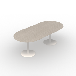 Column Table 20090 | Tables collectivités | Conceptual