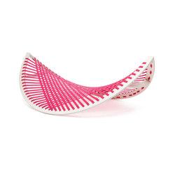 Panama Banana Pink | Sun loungers | Aggy