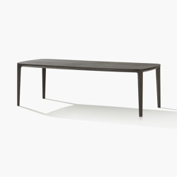 Henry | Tables de repas | Poliform