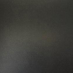 Blackened Steel | Harlem | Lamiere metallo | Pure + FreeForm