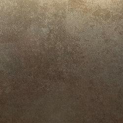 Silver Metals | Perlage | Metal sheets | Pure + FreeForm