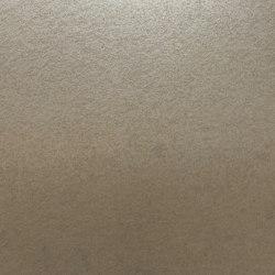 Stone Solutions | Akoya | Lamiere metallo | Pure + FreeForm