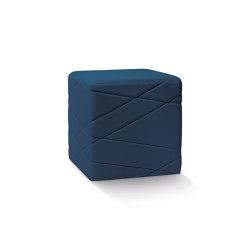 pixie stool | Taburetes | Wiesner-Hager