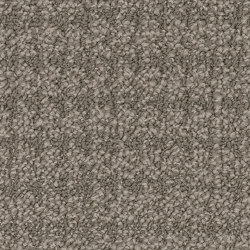 Carpet - Check | Broadcloth | Carpet tiles | Amtico