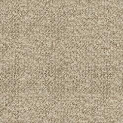 Carpet - Check | Sateen | Carpet tiles | Amtico