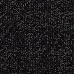 Carpet - Check | Melton | Carpet tiles | Amtico
