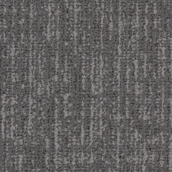 Carpet - Colour Anchor | Ditto | Carpet tiles | Amtico