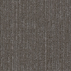 Carpet - Colour Anchor | Wink | Carpet tiles | Amtico