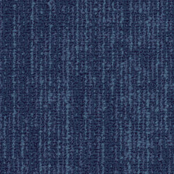 Carpet - Colour Anchor | Migrate | Carpet tiles | Amtico