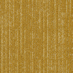 Carpet - Colour Anchor | Abuzz | Carpet tiles | Amtico