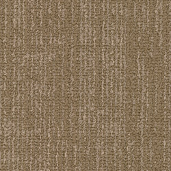 Carpet - Colour Anchor | Barley | Carpet tiles | Amtico
