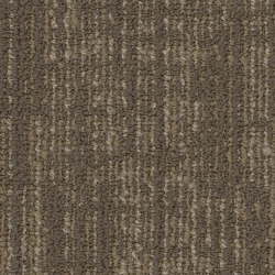 Carpet - Colour Anchor | Fizzle | Carpet tiles | Amtico