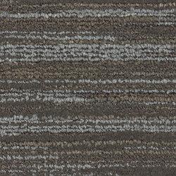 Carpet - Against the Grain | Cross Grain Groove | Carpet tiles | Amtico