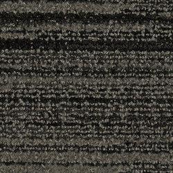 Carpet - Against the Grain | Cross Grain Carved | Carpet tiles | Amtico