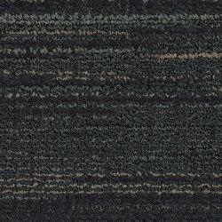 Carpet - Against the Grain | Cross Grain Shape | Carpet tiles | Amtico