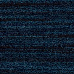 Carpet - Against the Grain | Cross Grain Form | Carpet tiles | Amtico
