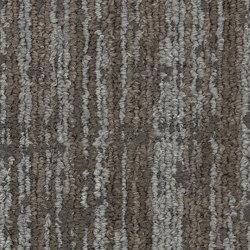 Carpet - Against the Grain | Hand Scraped Groove | Carpet tiles | Amtico
