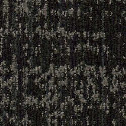 Carpet - Against the Grain | Hand Scraped Carved | Carpet tiles | Amtico