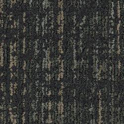 Carpet - Against the Grain | Hand Scraped Shape | Carpet tiles | Amtico