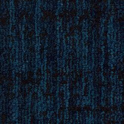 Carpet - Against the Grain | Hand Scraped Form | Carpet tiles | Amtico