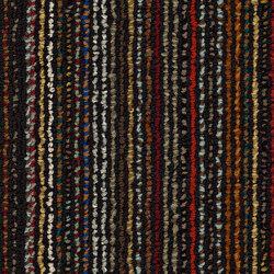 Carpet - String Theory | Interval Chroma | Carpet tiles | Amtico