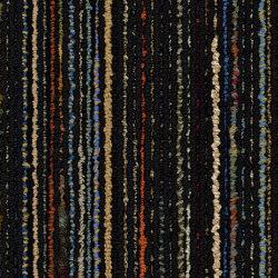 Carpet - String Theory | Interweave Chroma | Carpet tiles | Amtico