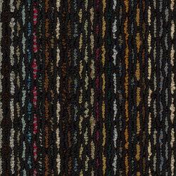 Carpet - String Theory | Knit Chroma | Carpet tiles | Amtico