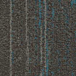 Carpet - Design Local | Philadelphia Music Row | Carpet tiles | Amtico