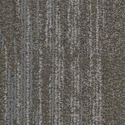 Carpet - Design Local | Philadelphia Laurelhurst | Carpet tiles | Amtico