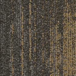 Carpet - Design Local | Philadelphia Queen Village | Carpet tiles | Amtico