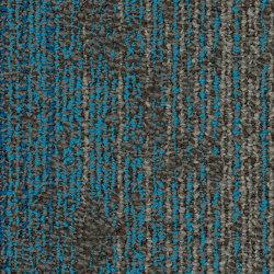 Carpet - Design Local | Seattle Music Row | Carpet tiles | Amtico