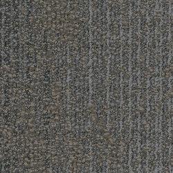 Carpet - Design Local | Seattle Laurelhurst | Carpet tiles | Amtico